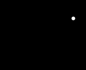 Camera-logo PNG Clip art