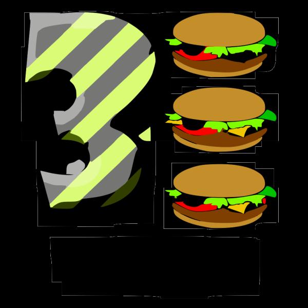No Art PNG Clip art
