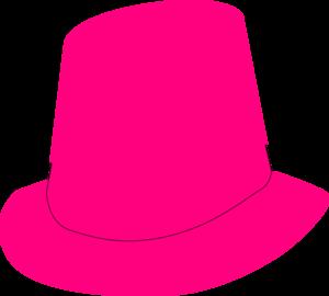 Tophat PNG Clip art