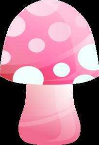 Mushroom PNG icons