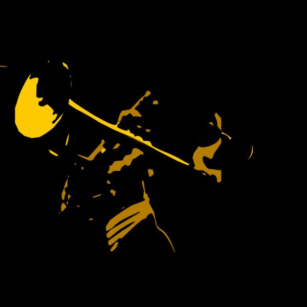 Jazz PNG Clip art