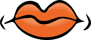 Mouth - Body Part PNG images