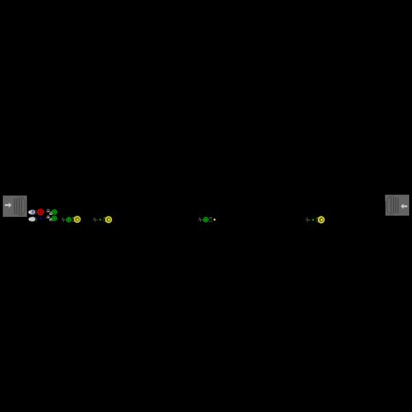 Bar PNG Clip art