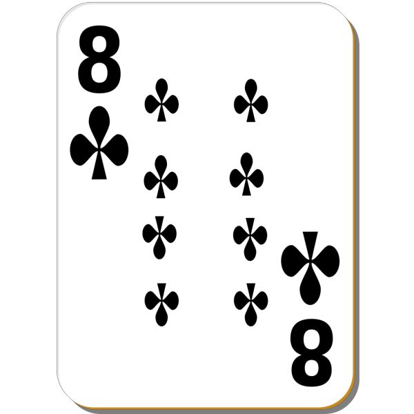 Cards PNG images