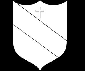 Hapsburg Crest PNG images