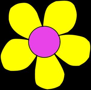 Flower Outline PNG images