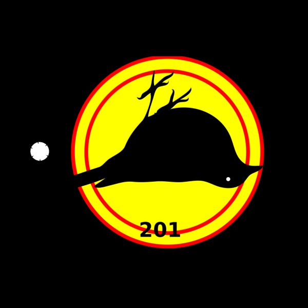 Mega PNG images