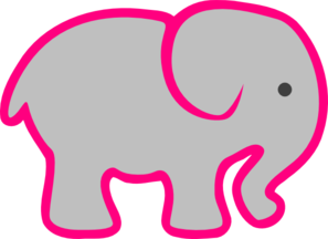Elephant PNG images