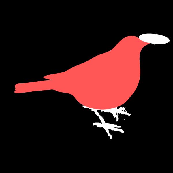 Sparrow PNG Clip art