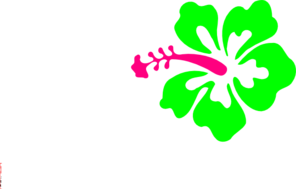 Buttercup Flower PNG images