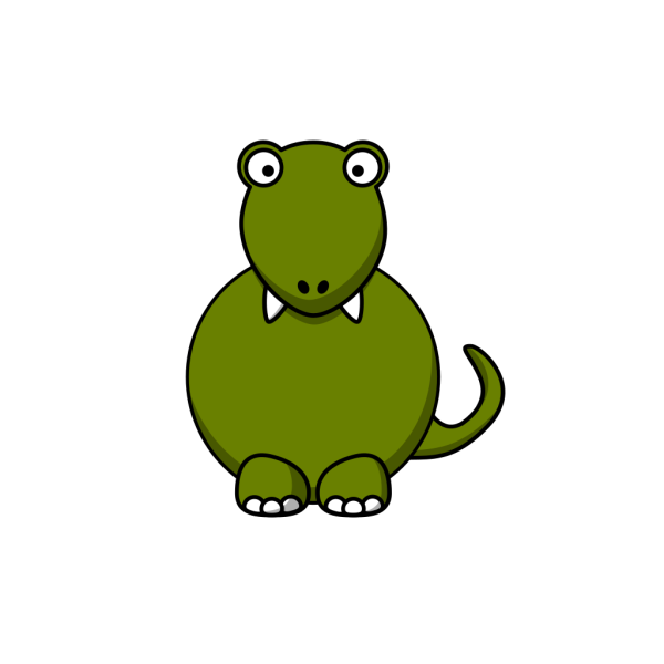 Dino No Hands PNG images