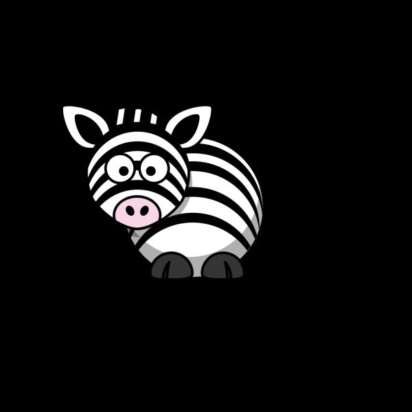Zebra 1 PNG images