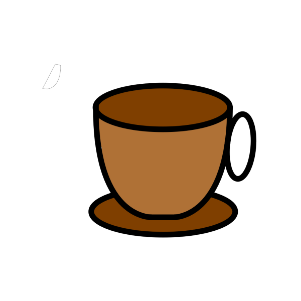 Drink PNG icons