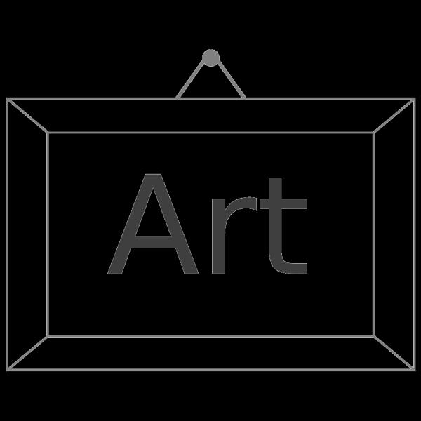 Art Nav PNG Clip art