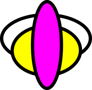 As Logo2 PNG icon