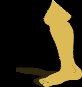 Leg PNG Clip art
