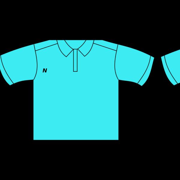 Shirttt PNG Clip art