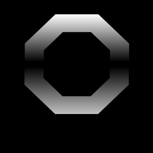 Tm Logo Truck PNG images