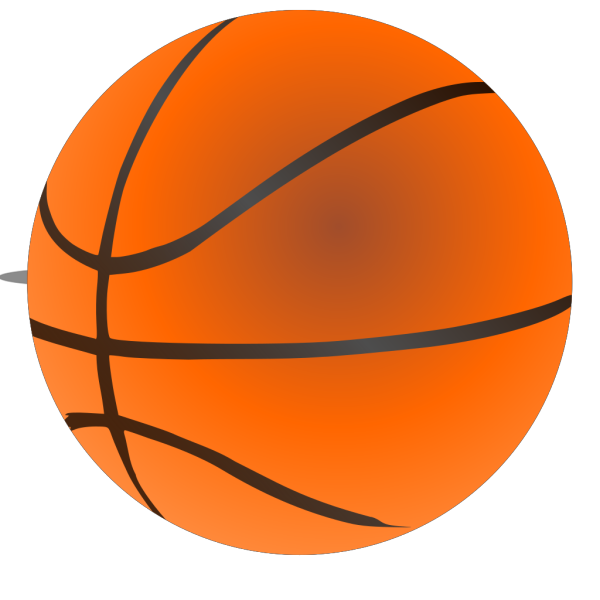 Gioppino Basketball PNG Clip art