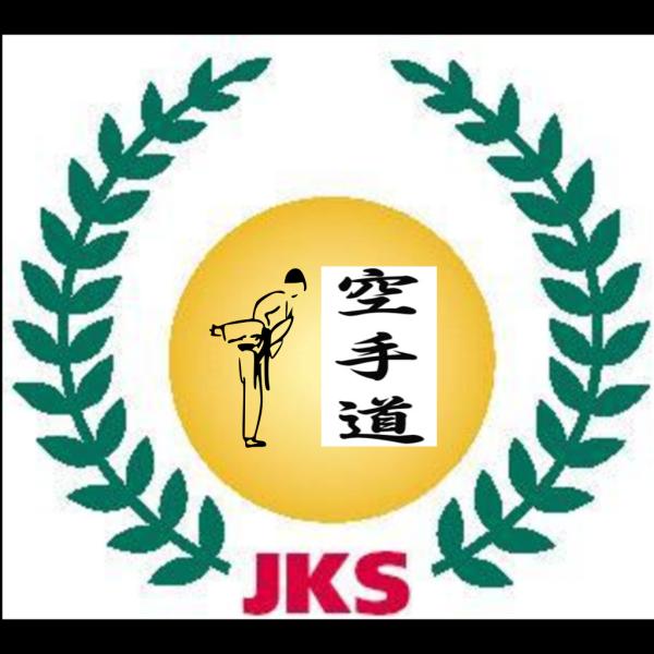 Jks Karate PNG Clip art