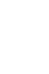 Wedding Cake Clipart PNG images