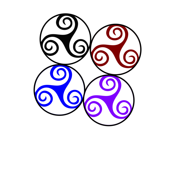 Jiu Jitsu Art PNG Clip art