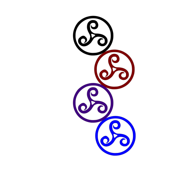 Jiu Jitsu Art Jatai Go PNG Clip art