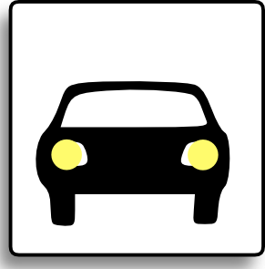 Beetle Car PNG icon