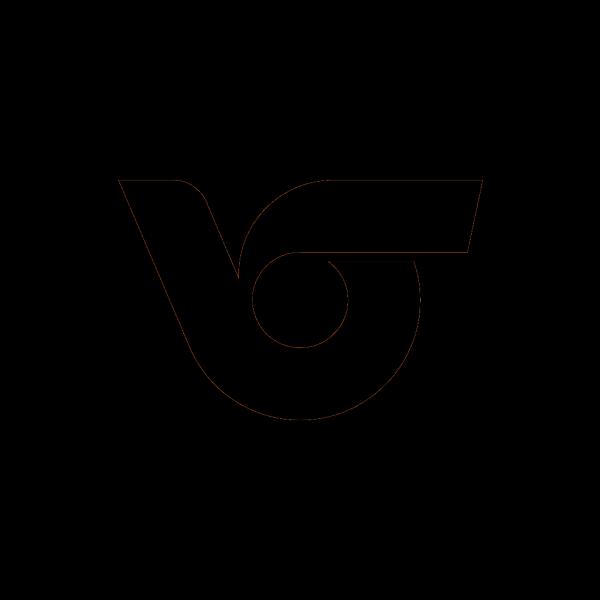 Flag Of Hitoyoshi Kumamoto PNG Clip art
