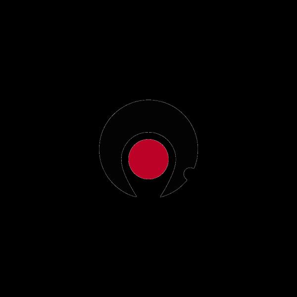Flag Of Kagoshima PNG Clip art
