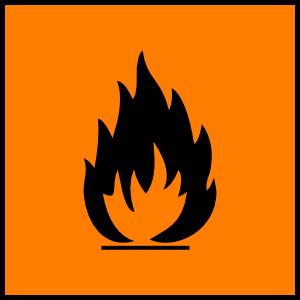 Hazard Ff PNG images