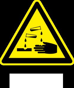 Hazard Tt PNG Clip art