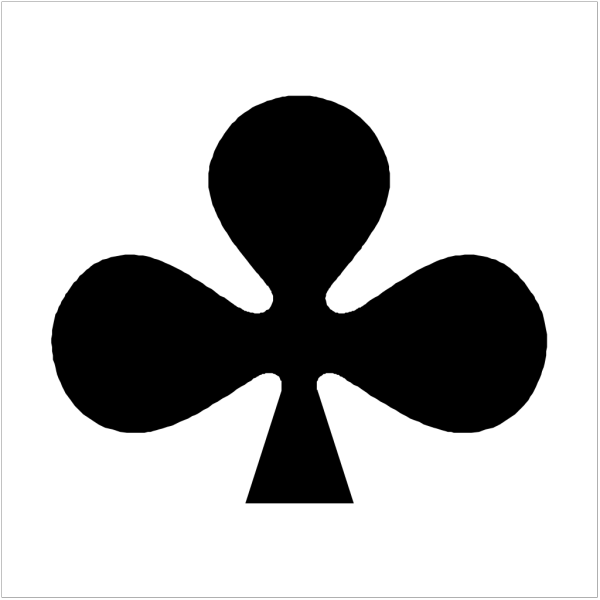 Lacustre Black PNG Clip art