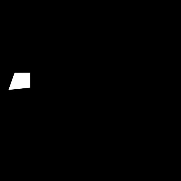 Lkw Mit Aufleger Aus Zusatzzeichen PNG Clip art