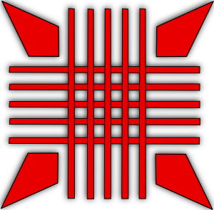 Mars Symbol PNG Clip art