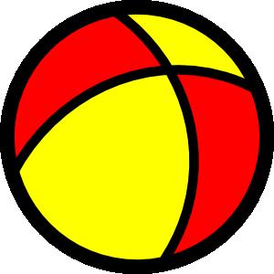 Jbaldus Beach Ball PNG images