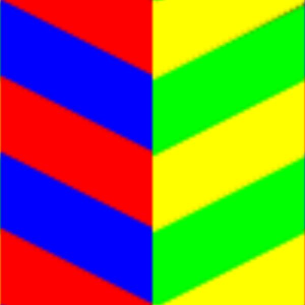 Herringbone Pattern PNG images