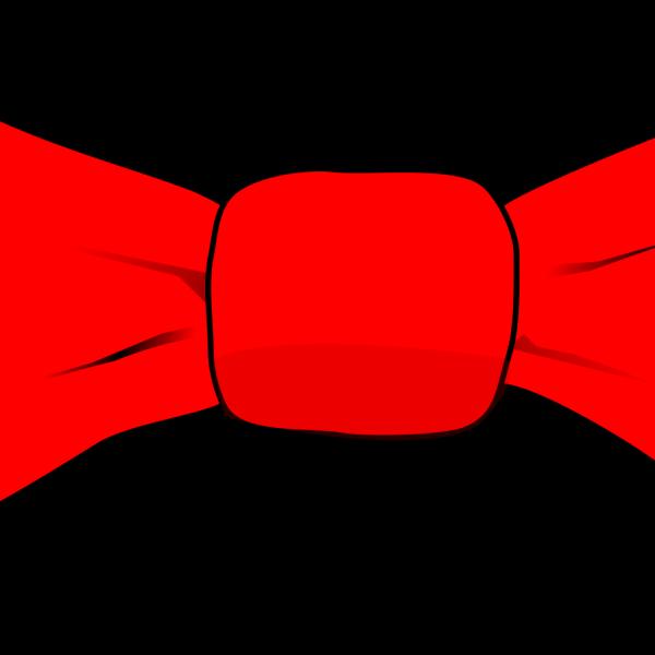 Blue Bow Tie PNG Clip art