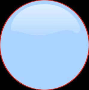 1 Guarded Risk Risk Solid Blue PNG Clip art