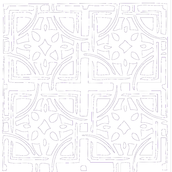 Square And Octagons 3 Pattern PNG images