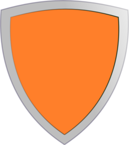 Sword And Shield2 PNG Clip art