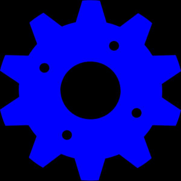 Econtoolslogogpic PNG Clip art