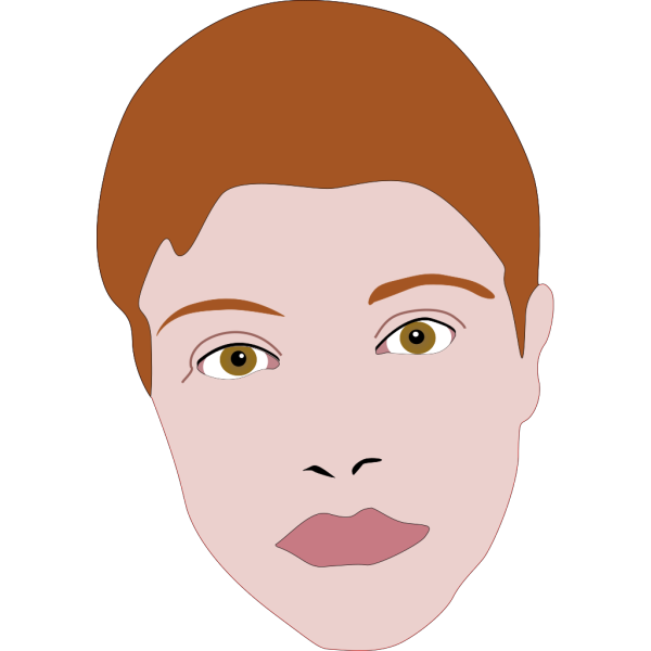 Human Avatar PNG images