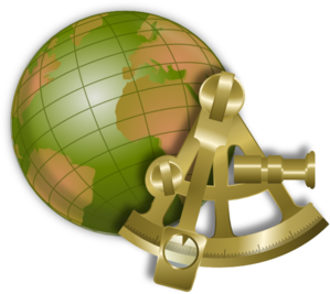 Svg Globe Green PNG images