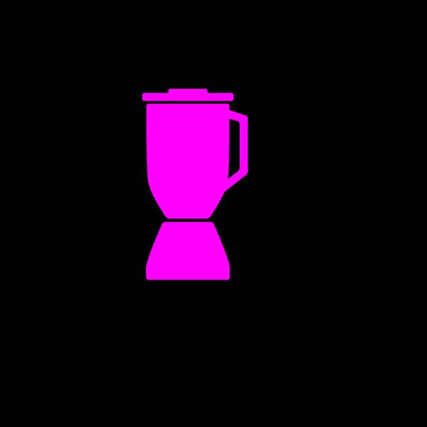 Blender PNG Clip art
