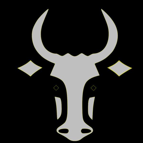 My Bull PNG Clip art