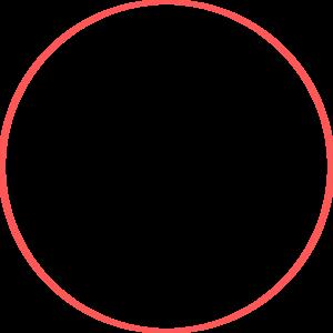 Circles PNG images