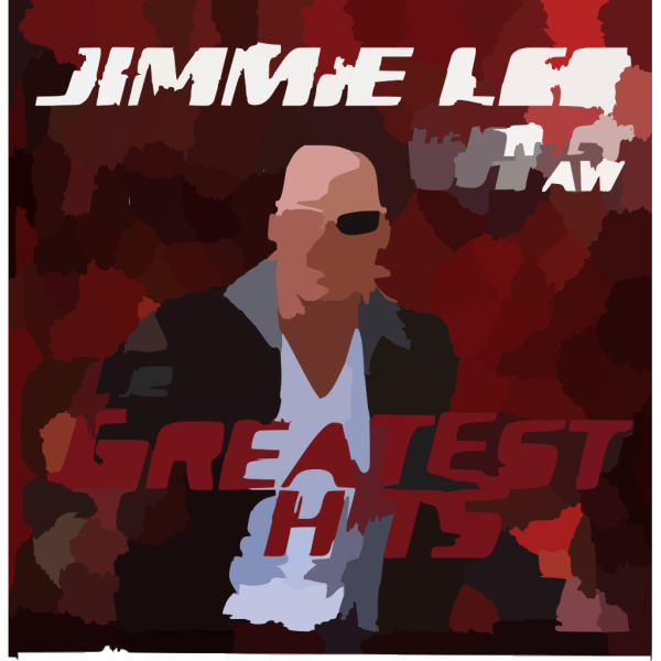 Jlee Greatest Hits PNG Clip art