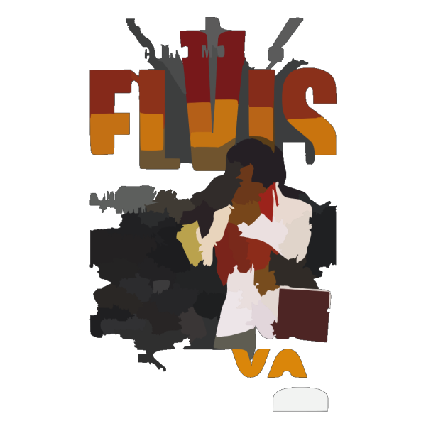 Elvis PNG Clip art