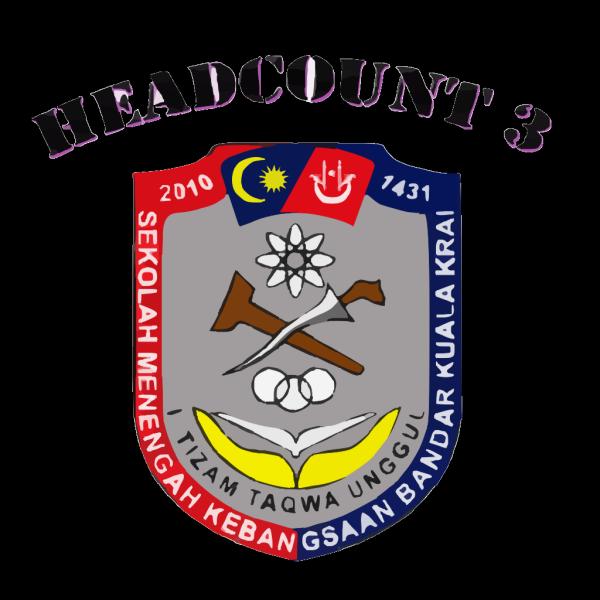 Medallion PNG Clip art